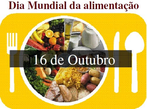 16out_Dia_Mundial_Alimentacao