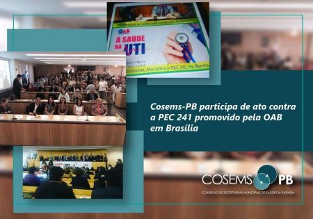 evento_pec241_bsb